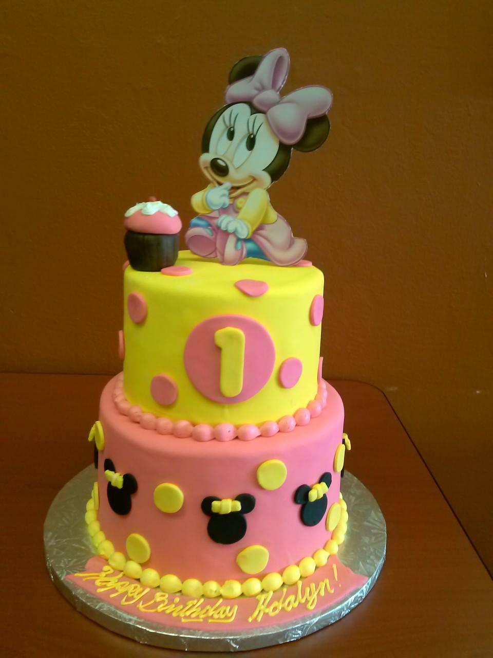 Birthday Cakes Fantasy Cakes And Fine Pastries